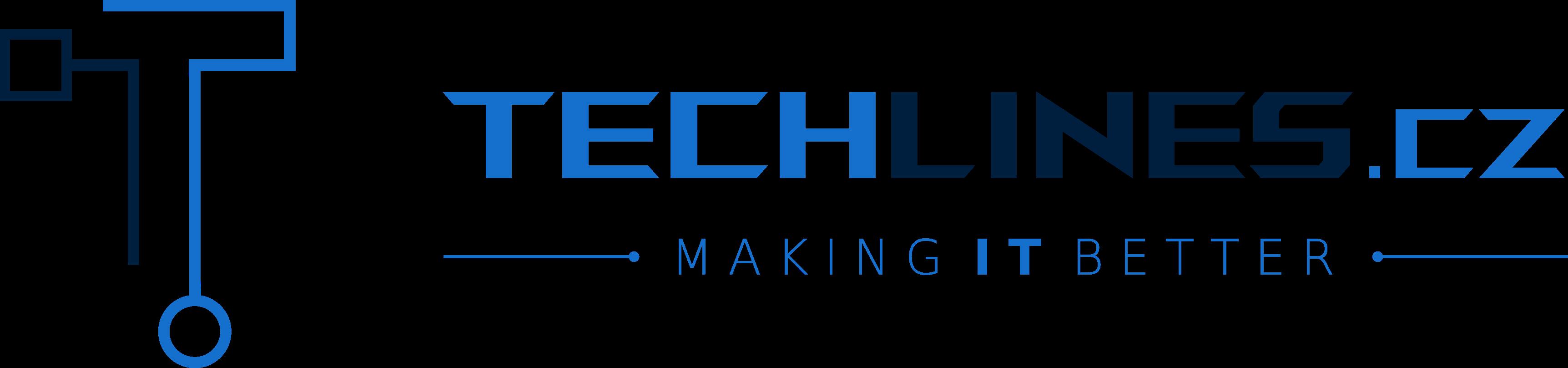 TechLines.cz s.r.o.